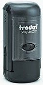 Trodat Printy 46019 Self-Inking Stamp