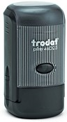 Trodat Printy 46025 Self-Inking Stamp