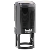 Trodat Printy 4630 Self-Inking Stamp