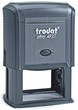Trodat Printy 4927 Self-Inking Stamp
