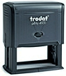 Trodat Printy 4931 Self-Inking Stamp
