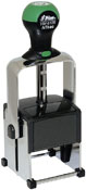 Shiny HM-6105 Heavy Duty Self-Inking Dater