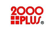 2000Plus