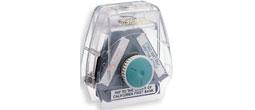 Stock Spin 'N Stamp Cartridges