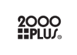 Ink Pads - 2000Plus Self-Inking Stamps