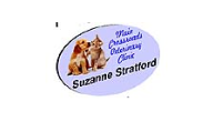 "NBSO - Dye Sub 1-1/2""x3""  Oval Full Color Name Badge"