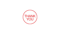 SHA11359 - SHA11359 - Stock Specialty Stamp - THANK YOU
