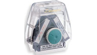 SHA34000 - SHA34000 - Spin 'n Stamp - Contains No Cartridges - Holder Only