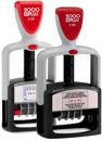 Office Line Self-Inking Dater