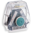 XS-34000 - Xstamper 34000 - Empty Spin 'n Stamp Holder