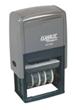 "SHA40160 - Classix 40160 - Self Inking Stock Dater, Date Size 5/32"""