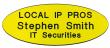 "NBLO - Logo Engraved Name Badge Oval 1-7/8""x2-3/4"""