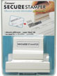 "SHA35301 - SHA35301 - Large Secure Stamp 2471, 15/16"" x 2-13/16"""
