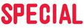 SHA1035 - SHA1035 - Stock Stamp - SPECIAL